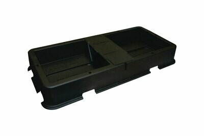 Autopot 2 Pot Replacement Tray with Lid