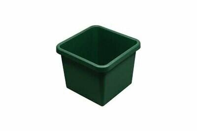 Autopot Replacement Pot 8.5L