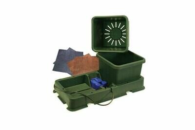 Autopot Easy2Grow 2 Pot Extension Unit