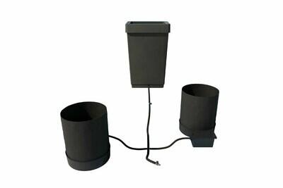 2 SmartPot XL System
