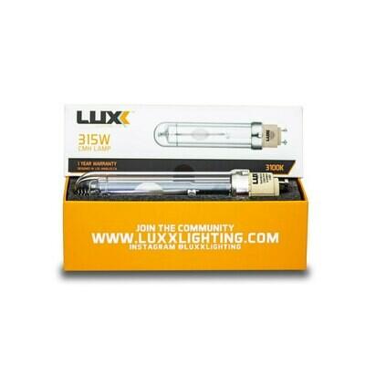 Luxx 315w CMH Bulb