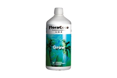 GHE FloraCoco Grow 500ml
