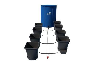 Autopot 8 Pot XL