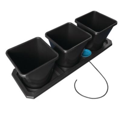 Autopot 3 Pot XL