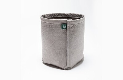 Freedom Farms Velcro Pot 10L