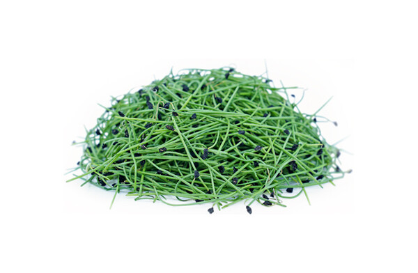 Onion Sprouts 200g