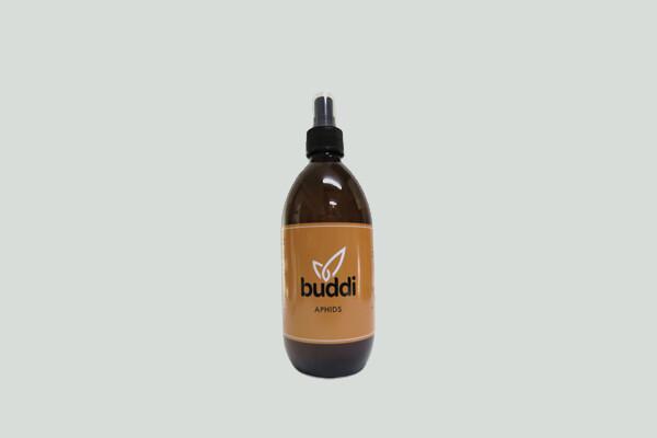Buddi Aphids Organic Pesticide 200ml