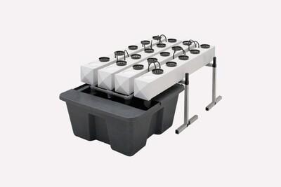 GHE Aeroflow 20 Irrigation System