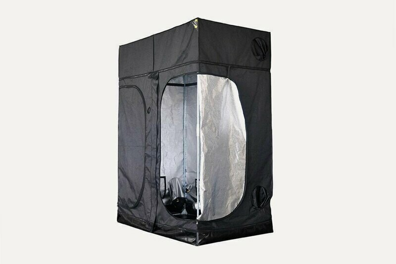 Mammoth Elite HC G1 Tent