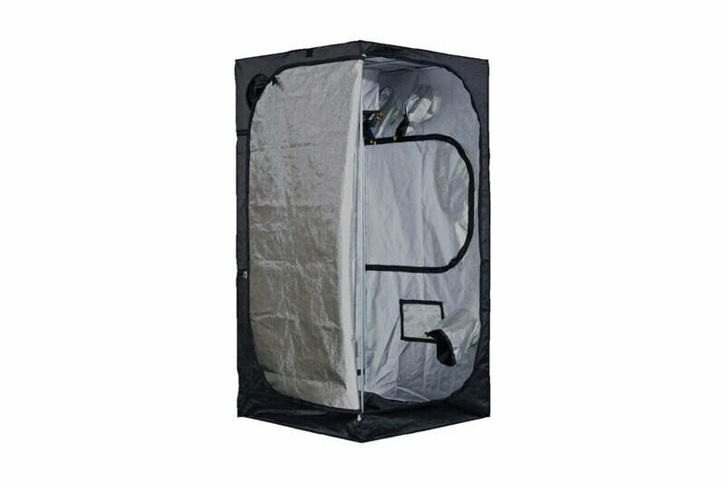 Mammoth Pro 100 Tent