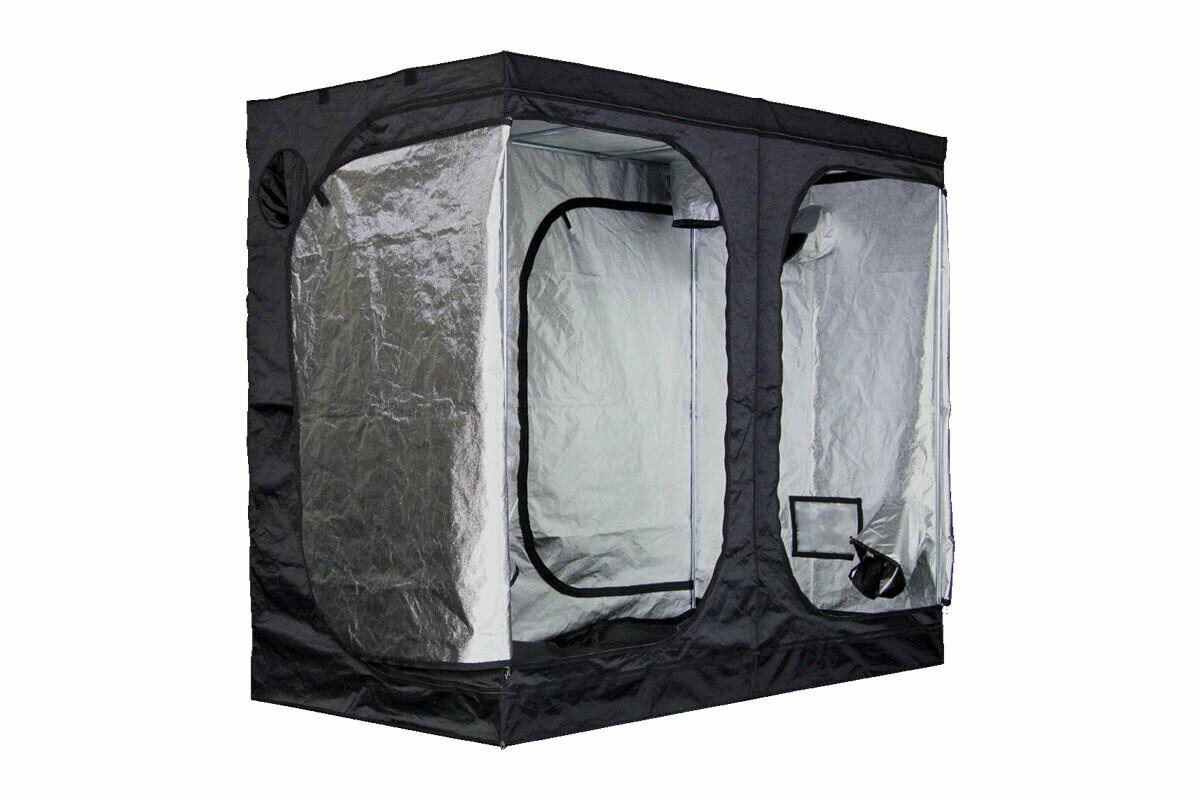 Mammoth Pro 240L Tent