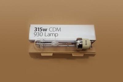 315 Watt CDM Pro Lamp 930