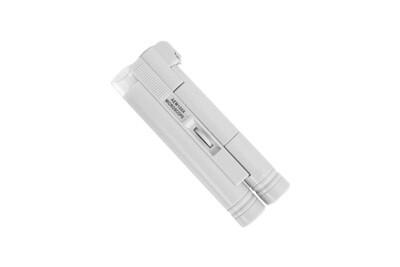 Essentials Illuminated Microscope (100x)