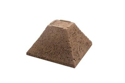 Eazy Pyramid | Regular