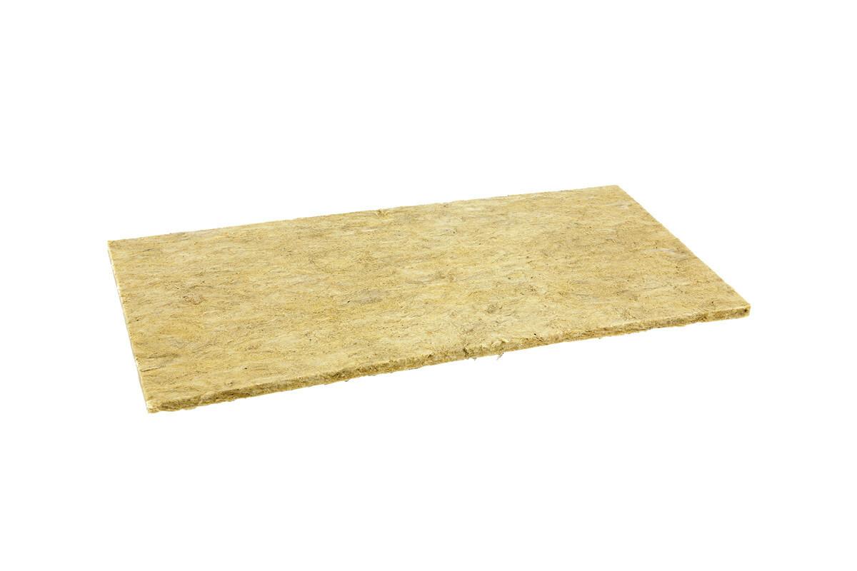 Grodan® Rockwool Cress Plate
