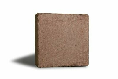 GoldenGrow Medium Coco Peat Block