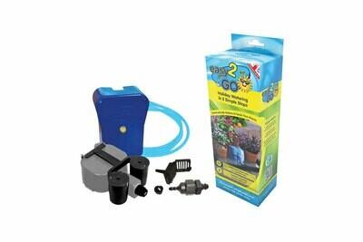Autopot Easy 2 Go Kit