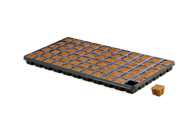 EazyPlug 66 Plug Tray