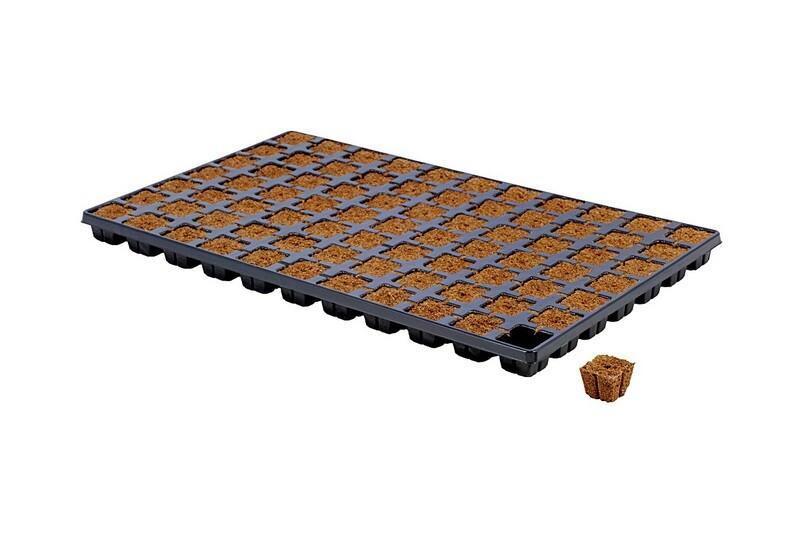 EazyPlug 77 Plug Tray