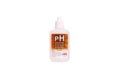 HM Digital PH-Store Electrode Storage Solution