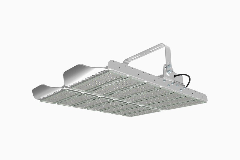 Sunblast 330 Watt LED Fixture