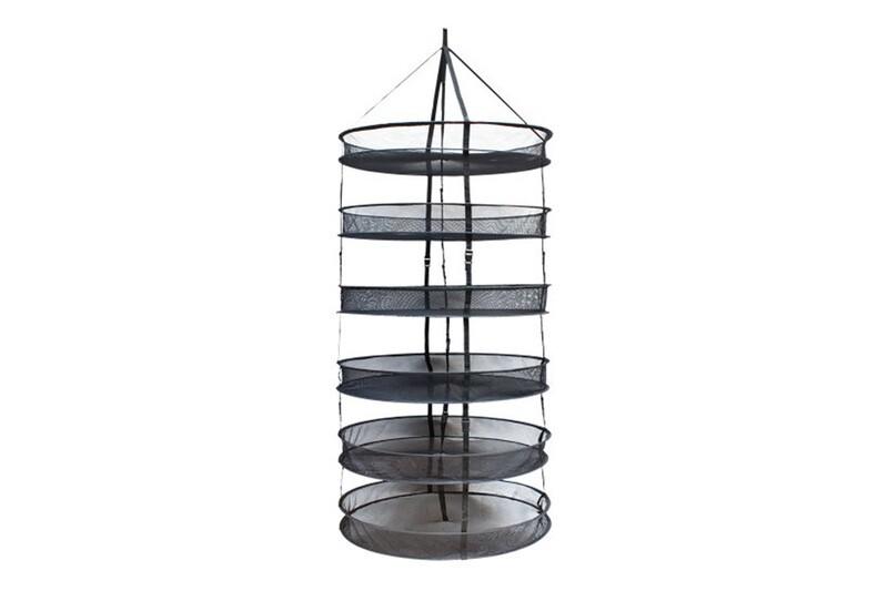 LightHouse Round Dry Net 75cm