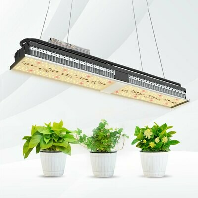 Mars 150w Led Grow Light