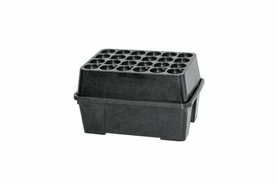 PLANT!T 24 Site Clone System