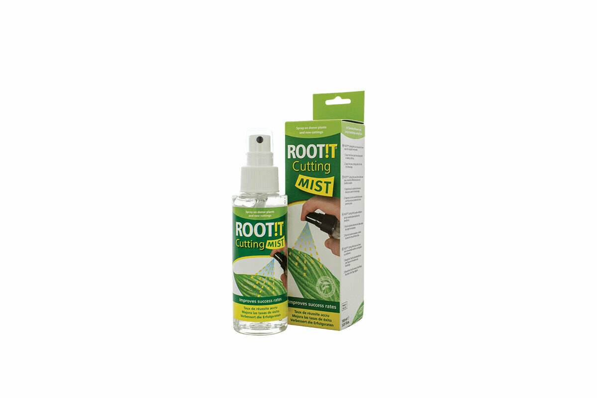 ROOT!T Cutting Mist (100ML)