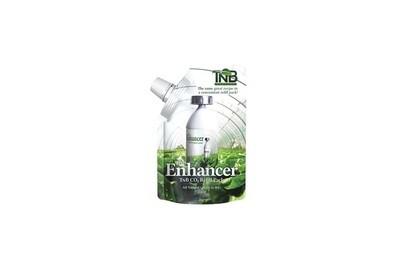 The Enhancer - TNB CO2 Refill Pack