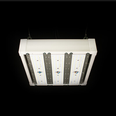 SunPlus 150W LED