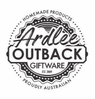 Ardlee Outback Giftware