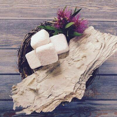 Cajeput & Wimmera Pink Salt Dishwashing Tablets (20)