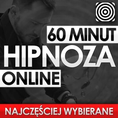 Hipnoza Online - 60 minut