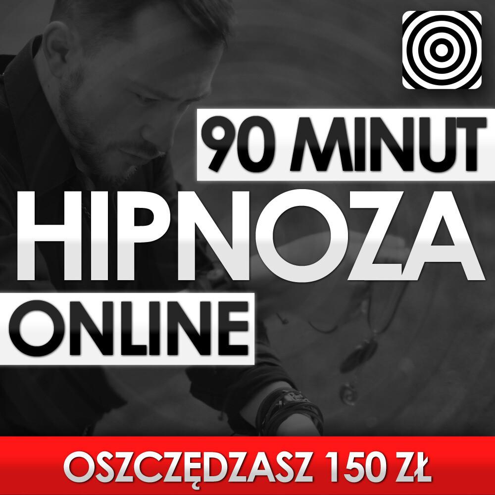 Hipnoza Online - 90 minut