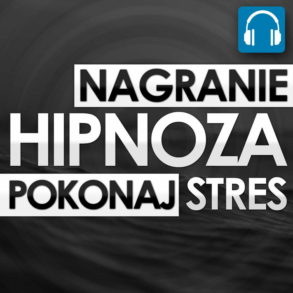 Hipnoza na stres