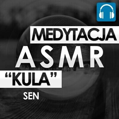 ASMR na sen