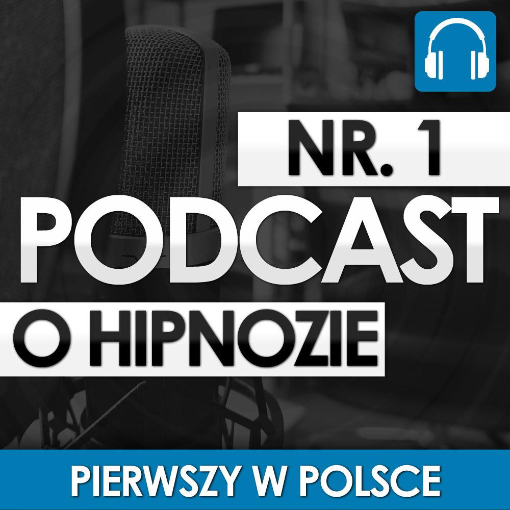 Hipnoza Podcast