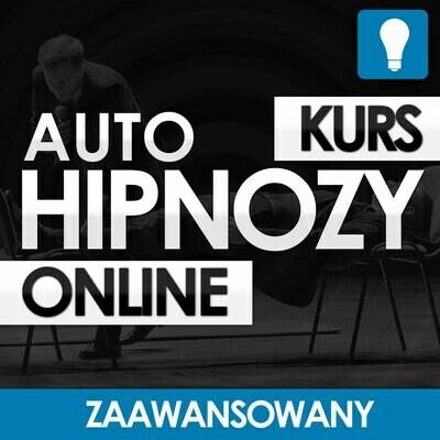Autohipnoza Kurs Online