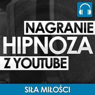 Hipnoza YouTube