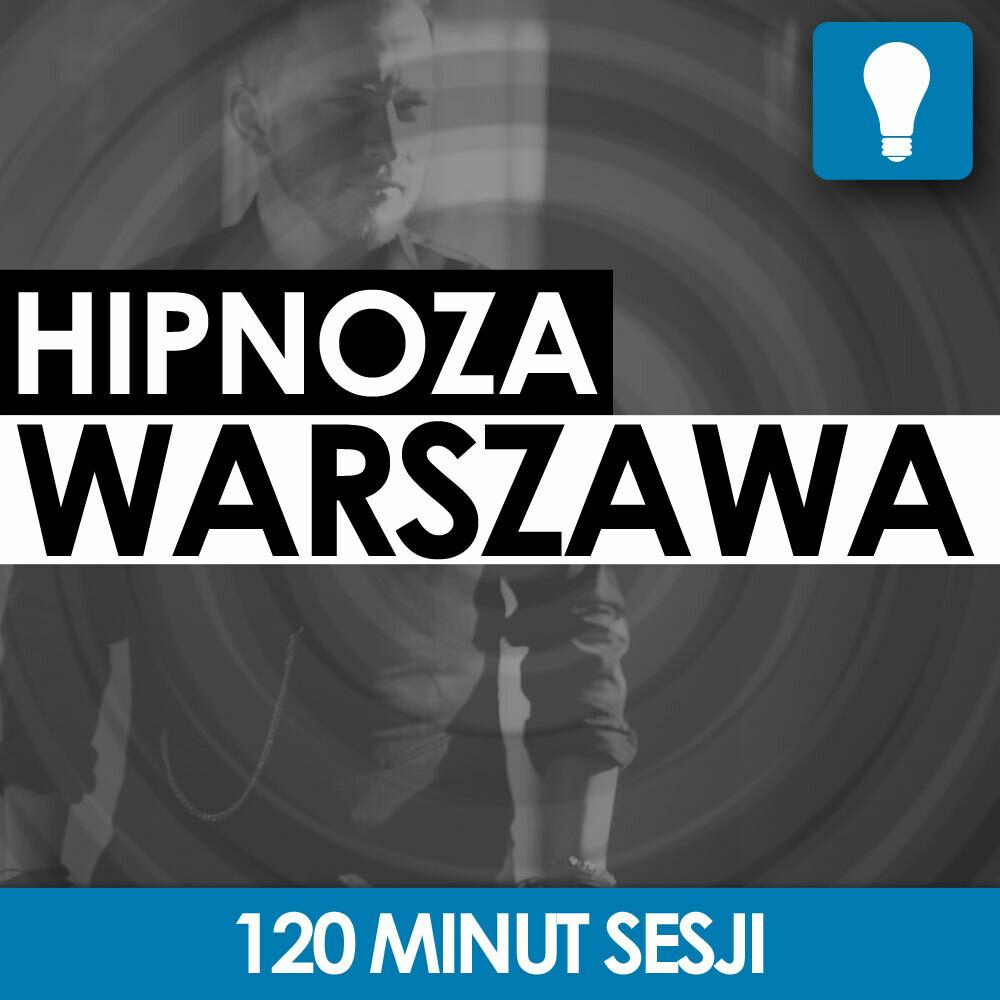 Hipnoza Warszawa