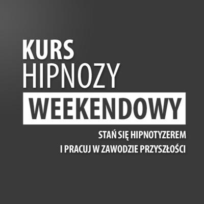 Kurs Hipnozy 2 Dni