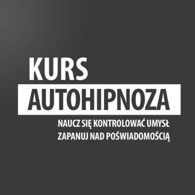 Kurs Autohipnozy Online