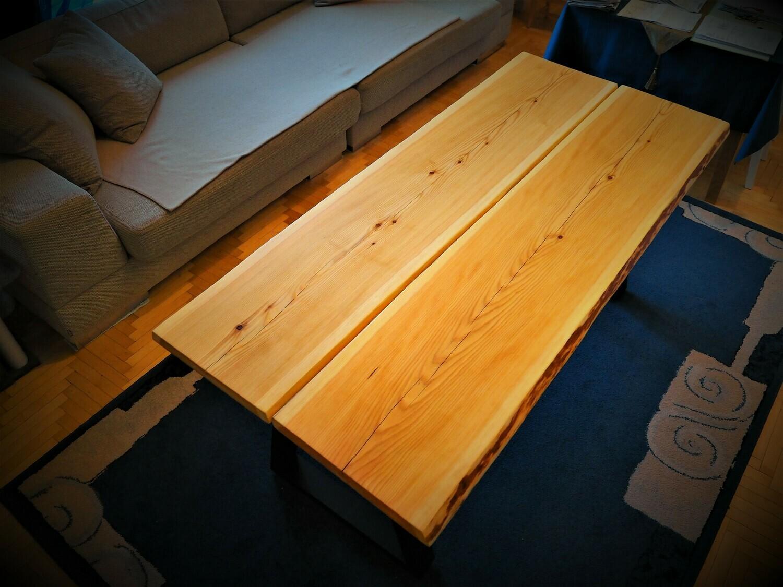 Aito Lankkupöytä PREMIUM 180x83cm