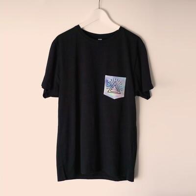 holy shirt!