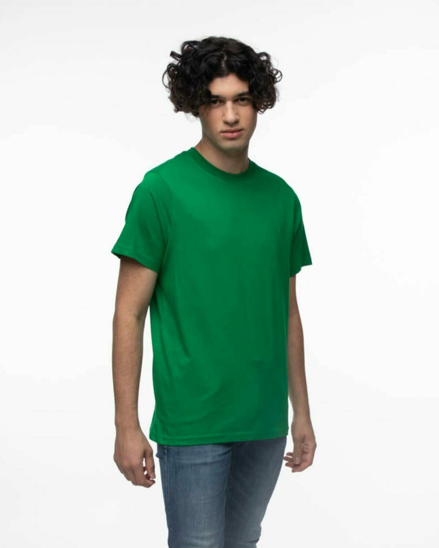 "Switcher Classic T-Shirt BIO Bob II ""Premium"""