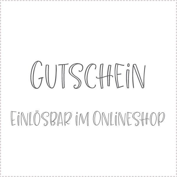 Switcher T-Shirt Shop Gutscheincode | CHF 50