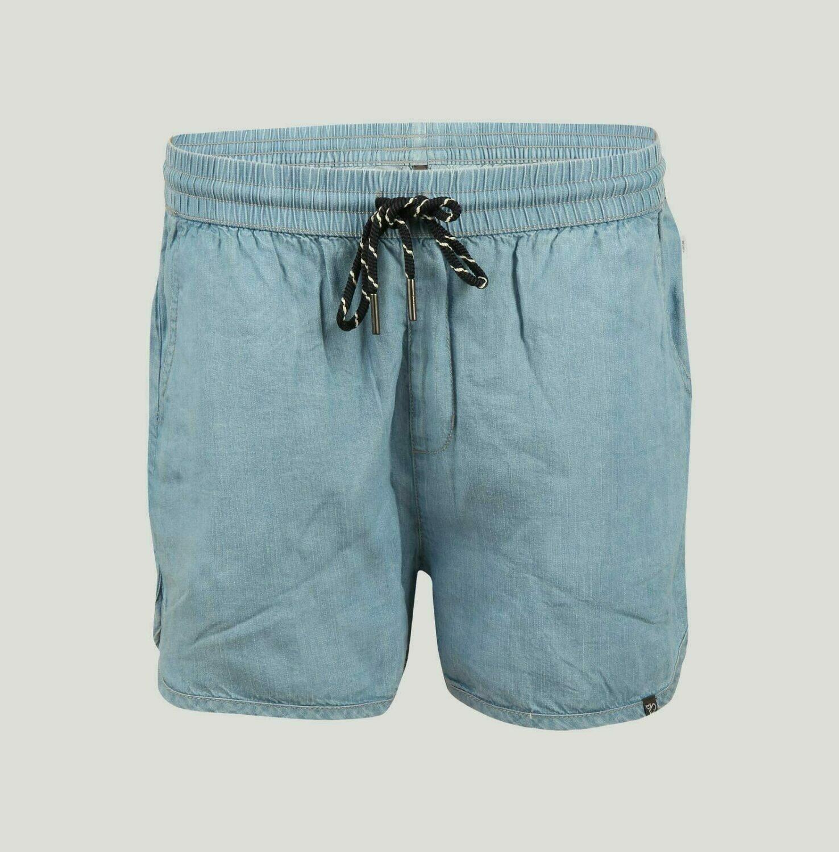 Switcher Shorts SARONE kurze Hose Damen