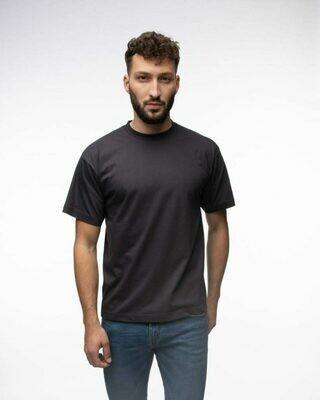Whale by Switcher Classic T-Shirt