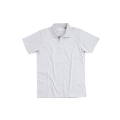 Switcher Premium Poloshirt
